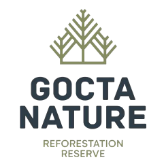 Gocta Nature Reforestation Reserve